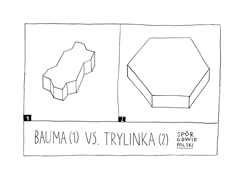 bauma-trylinka-got