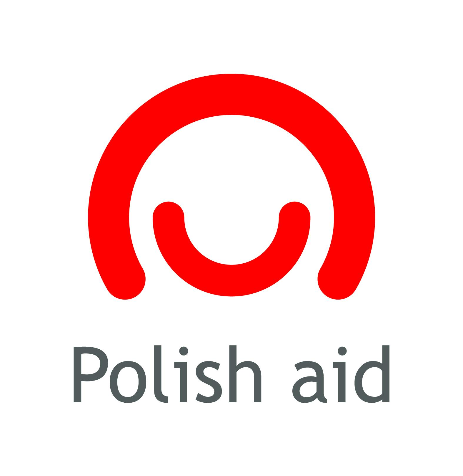 polishaid-logo