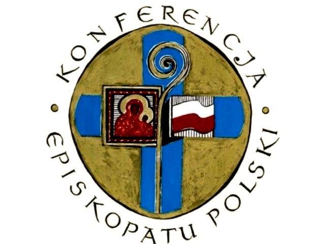 episkopat-logo