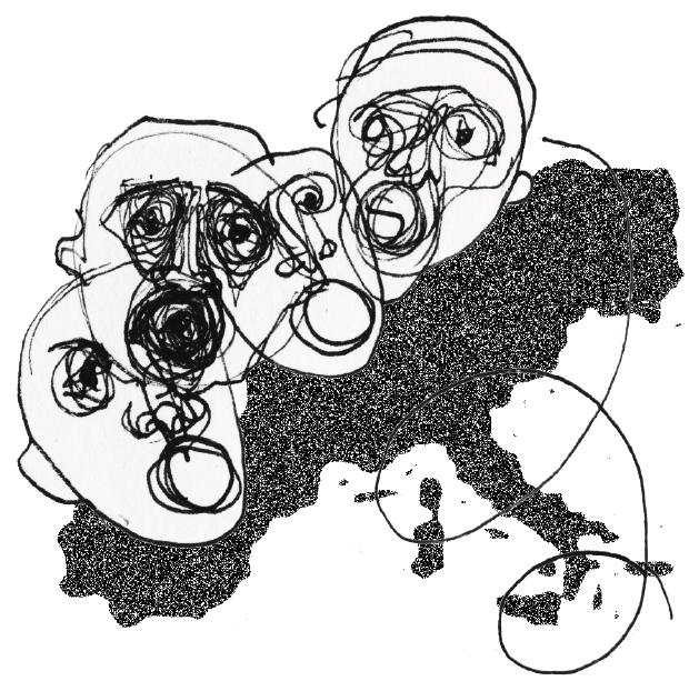 ilustr.: Urszula Woźniak