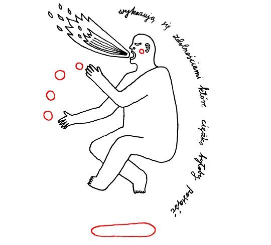 ilustr. Hanna Owsińska