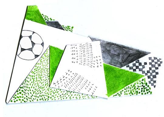 ilustr.: Olga Micińska