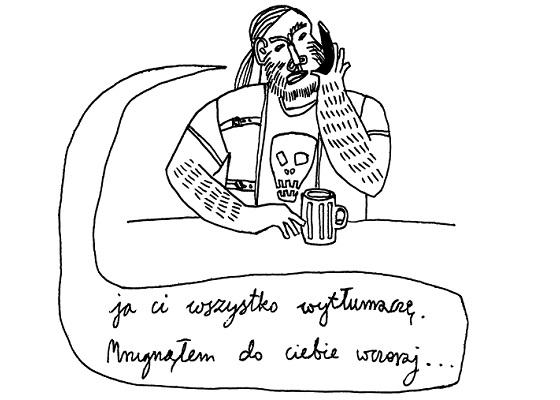 mrugnolem-male
