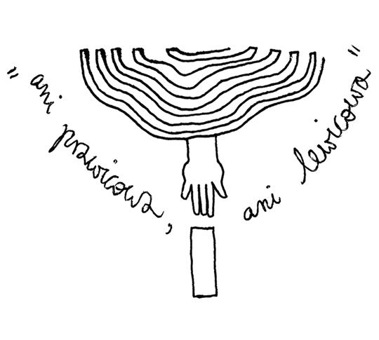 ilustr.: Hanka Owsińska