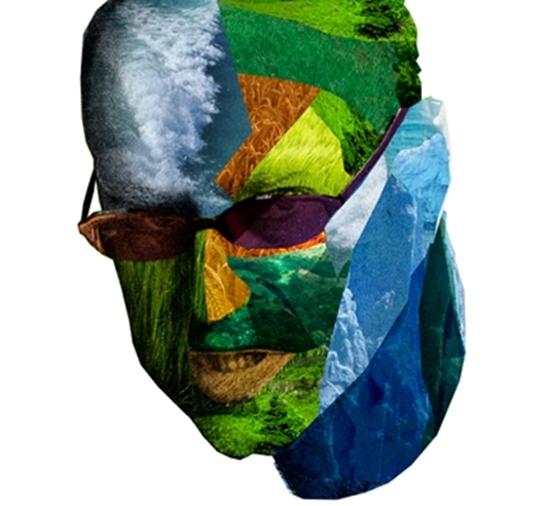 jakimowski-portret
