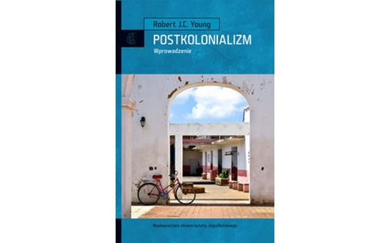 postkolonializm-wprowadzenie-b-iext13067668