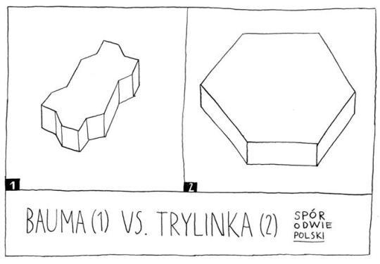 Ilustr.: Kuba Mazurkiewicz