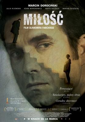 milosc2