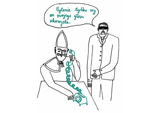 Ilustr.: Hanka Mazurkiewicz