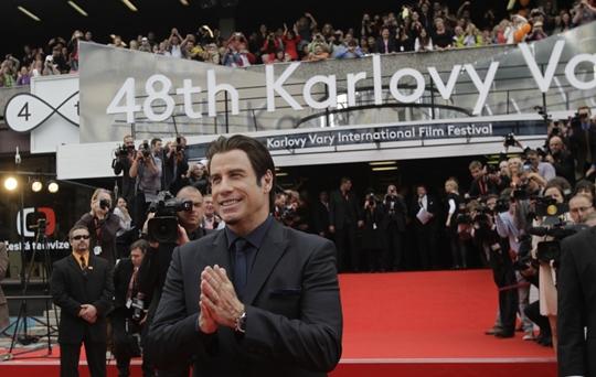Źrodło: www.kviff.com