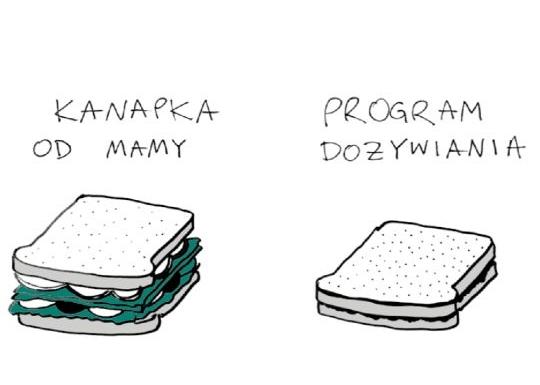 Ilustr.: Tomek Kaczor