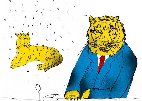 ilustr.: Rafał Kucharczuk