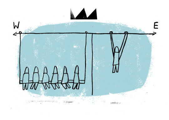 ilustr.: Monika Grubizna