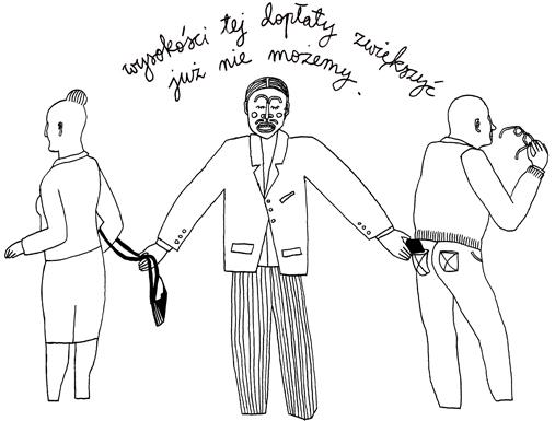 ilustr.: Hanna Mazurkiewicz