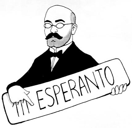 ilustr.: Tomasz Obiński