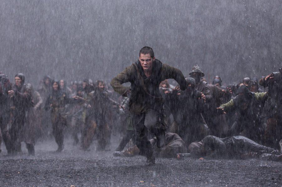 """""""Noe"""", kadr z filmu, materiały prasowe"""