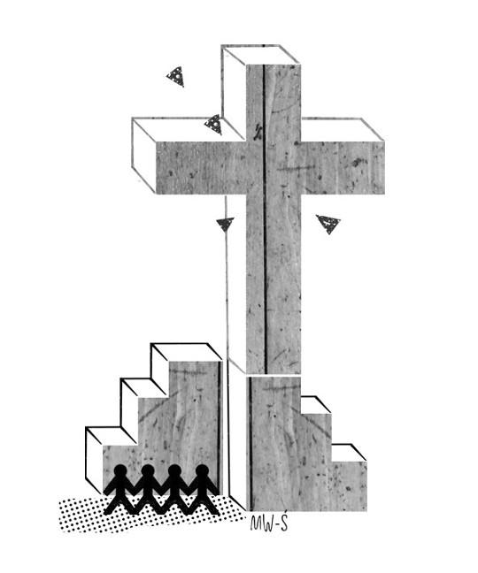 ilustr.: Martyna Wójcik-Śmierska