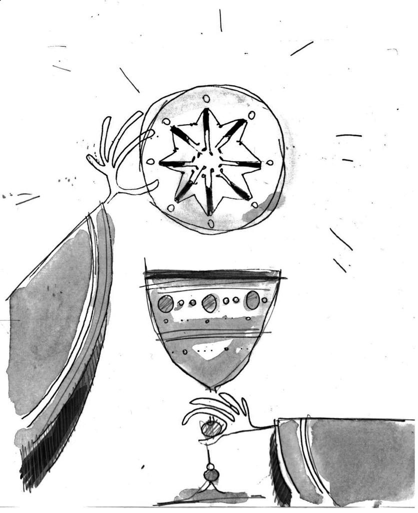 ilustr.: Zofia Różycka