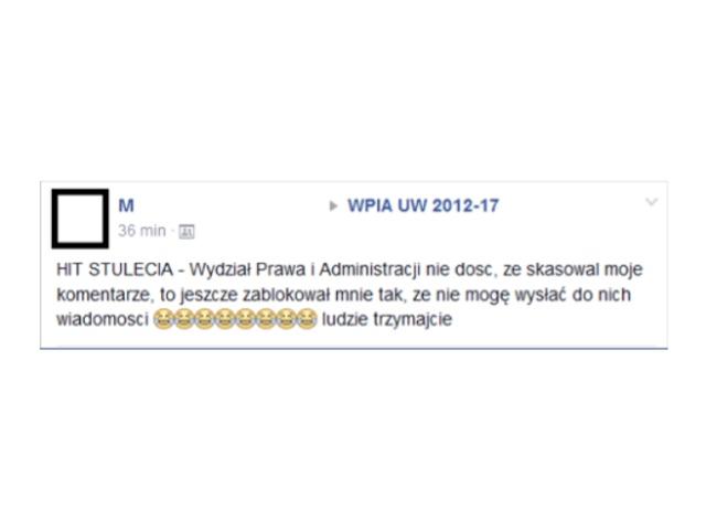 wpia2