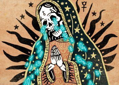 09-03-2015-santa-muerte-annakrzton