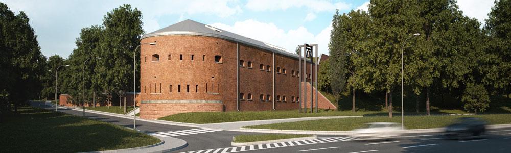 Źródło zdjęcia: http://www.muzeumkatynskie.pl