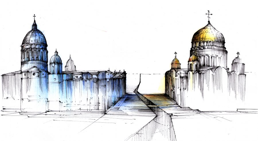 ilustr.: Zuzia Wojda