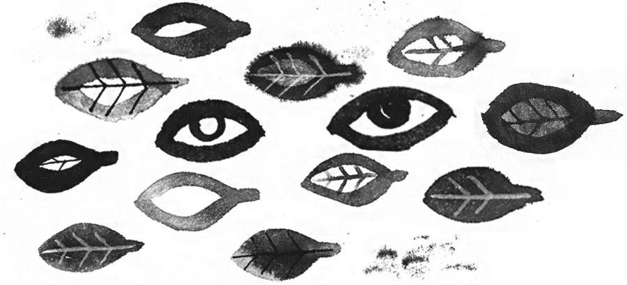 ilustr.: Wojciech Pawliński