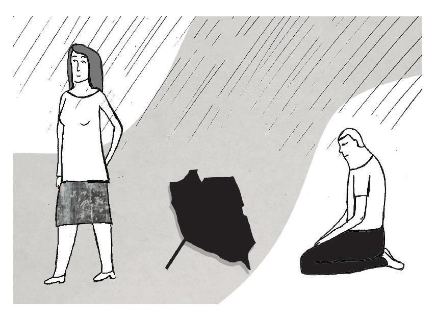 ilustr.: Justyna Krzywicka
