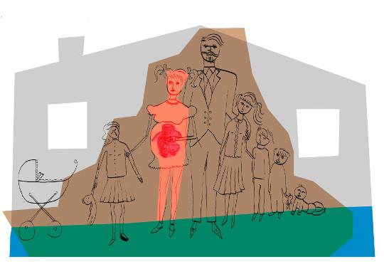 ilustr.: Agnieszka WIśniewska