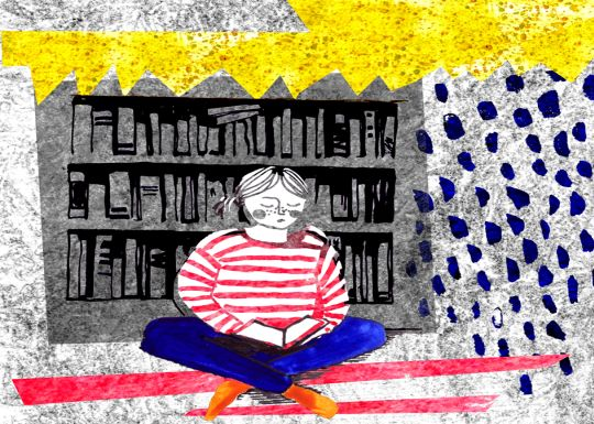 ilustr.: Ania Libera