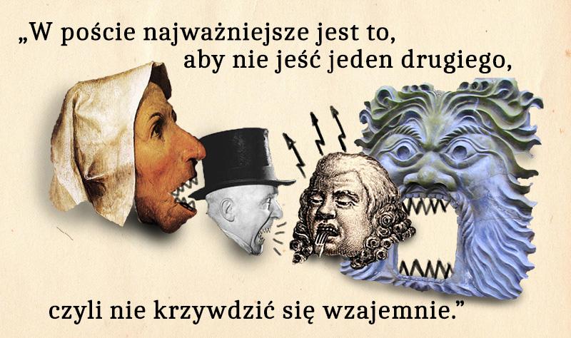 ilustr.: Andrzej Dębowski