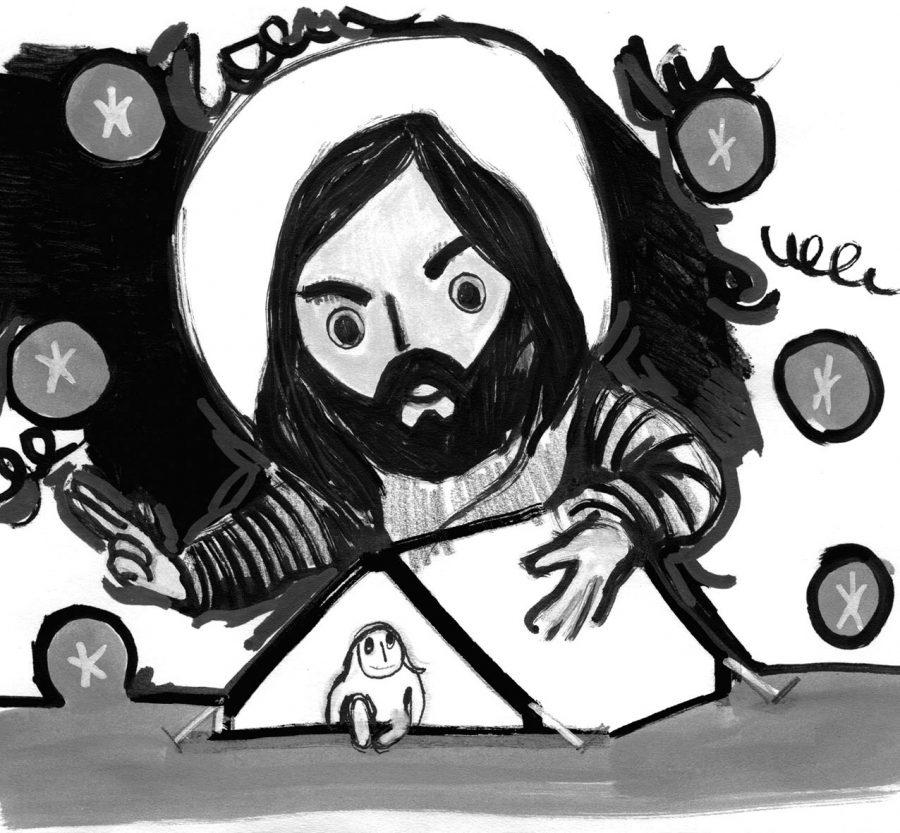 ilustr.: Sonia Jaszczyńska