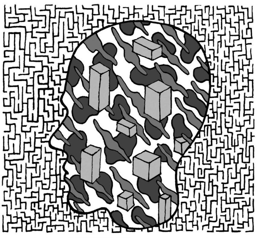 ilustr.: Antek Sieczkowski