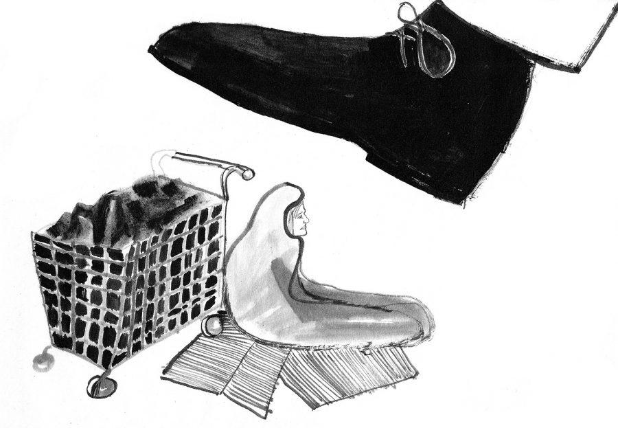 ilustr.: Paula Kaniewska