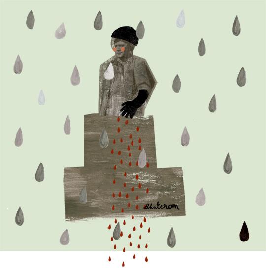 ilustr.: Joanna Grochocka