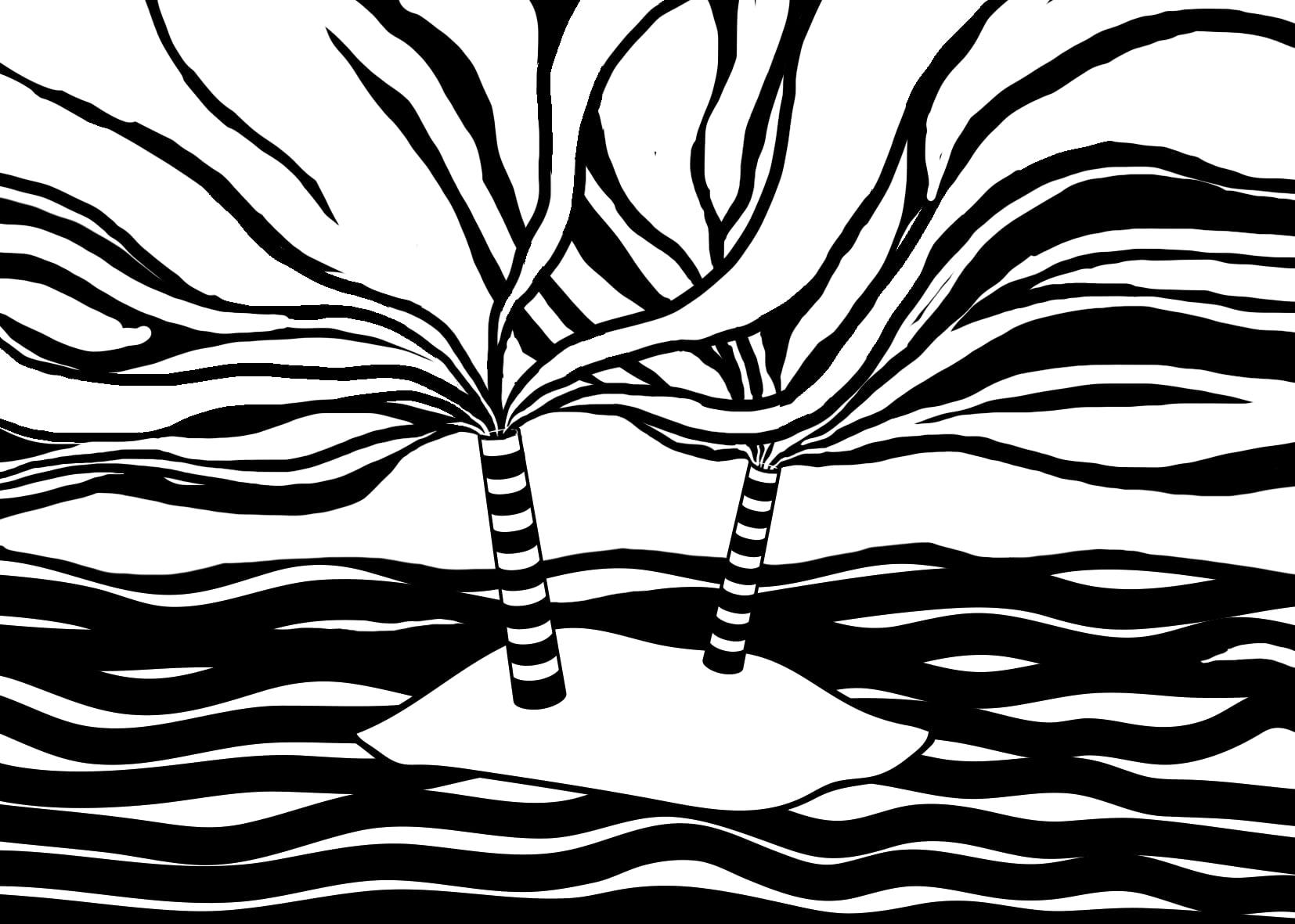 ilustr.: Julia Chibowska