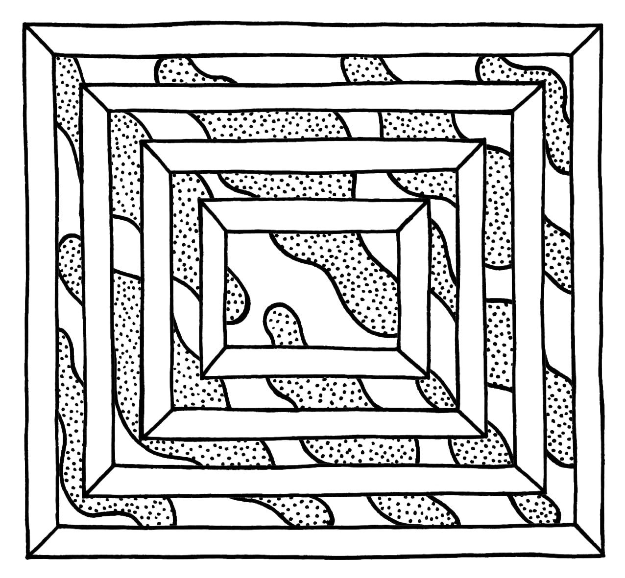 ilustr.: Antoni Sieczkowski