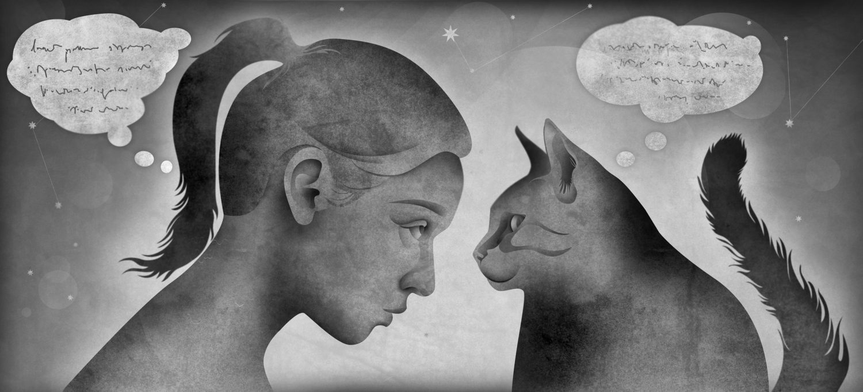 ilustr.: Zofia Rogula