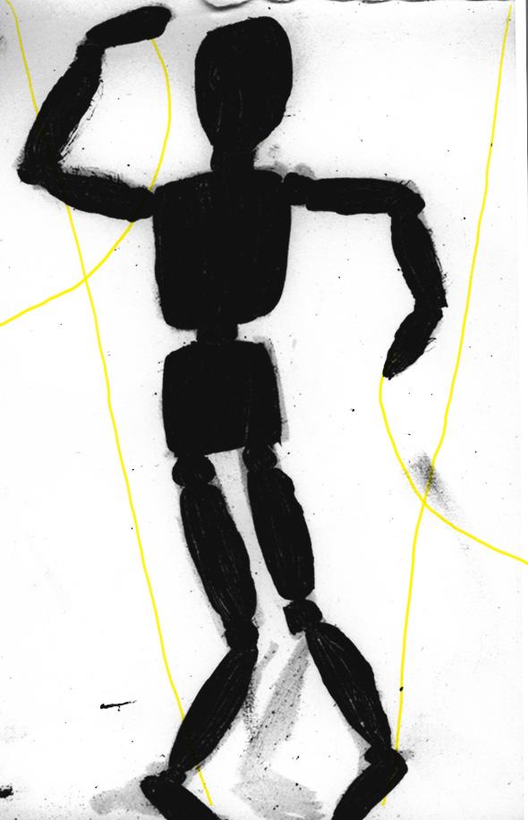 ilustr.: Zofia Klamka