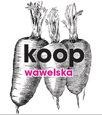 Organizacja wspólnego dobra: Kooperatywa Wawelska