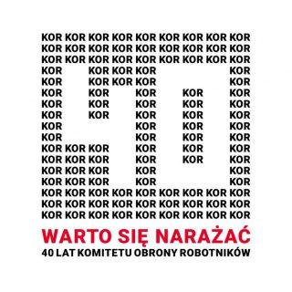 logo zestrony www.komitetobronyrobotnikow.pl
