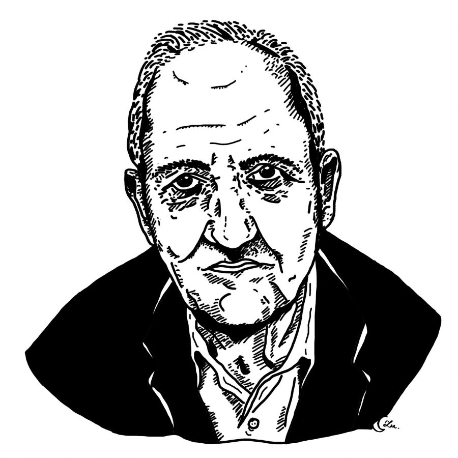 Prof. Friszke: PRL – oswojona dyktatura