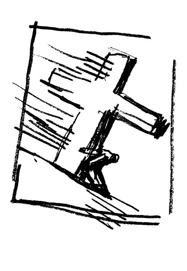 Nie możemy milczeć. Rozliczmy przestępstwa seksualne w Kościele