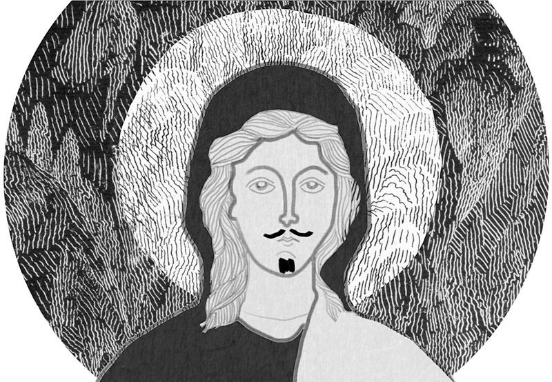 Charyzmaty bez płci. Wokół decyzji papieża Franciszka