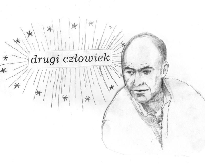 ilustr.: Marta Basak
