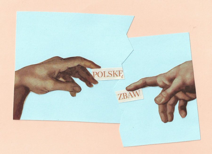 ilustr.: Kolarstwo