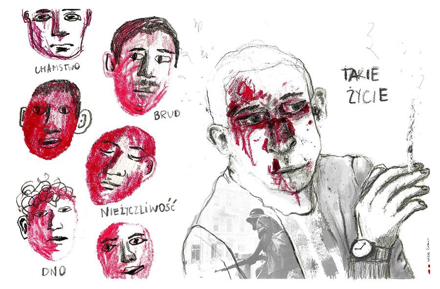 ilustr.: Wika Krauz