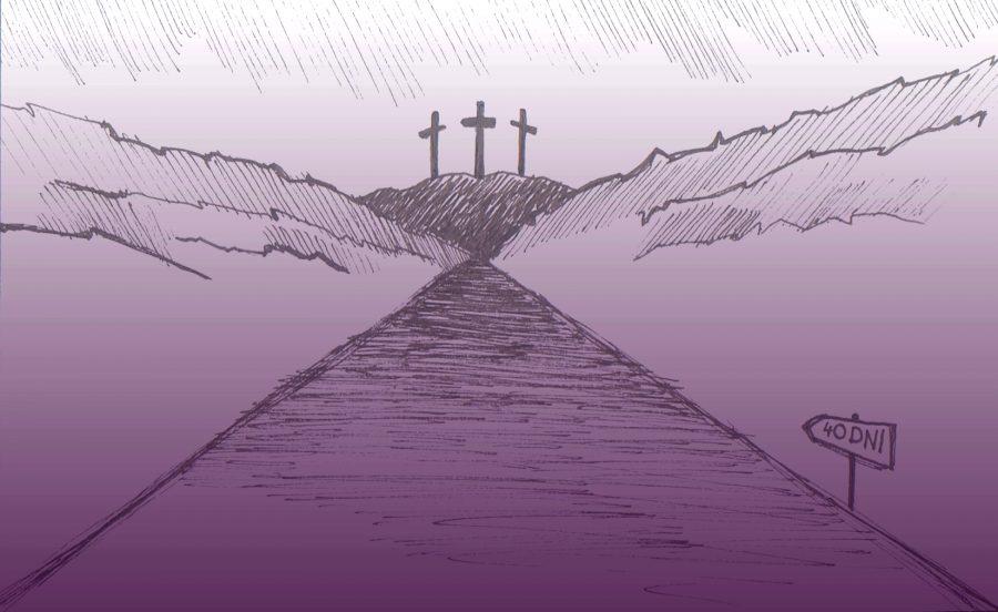 Zmartwychwstanie w naszych rękach
