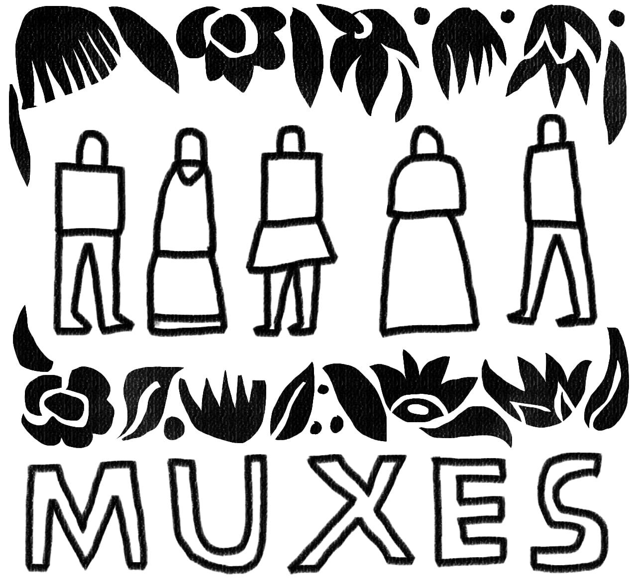 Zrozumieć muxes. Trzecia płeć u Zapoteków okiem antropolożki