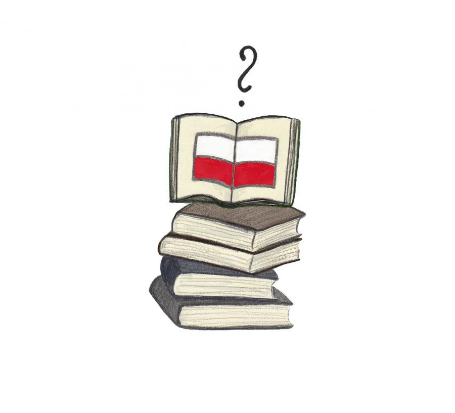 """Co to znaczy """"być Polakiem"""" w XXI wieku? – Podręcznikowa odpowiedź"""